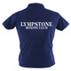 LYMPSTONE ABC KIDS POLO SHIRT