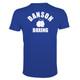 DANSON ABC T-SHIRT