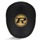 RINGSIDE PROTECT G1 FOCUS PADS