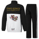 TWO KINGS ABC KIDS ADIDAS T16 TRACKSUIT