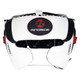 RINGSIDE OMEGA G1 PRO SPAR CHEEK HEADGUARD