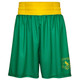 REPTON BOXING CLUB KIDS CUSTOM SHORTS