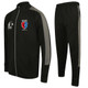 EASTGATE BC SLIM FIT POLY TRACKSUIT