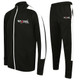 ATOMIC ABC SLIM FIT POLY TRACKSUIT