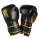 PRO BOX SPEED-LITE SPARRING GLOVES