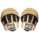 CLETO REYES HIGH PERFORMANCE PUNCH MITTS