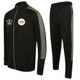 GOSPORT BOXING CLUB SLIM FIT POLY TRACKSUIT