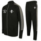 SELBY ABC SLIM FIT POLY TRACKSUIT