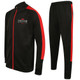 CHEPSTOW BOXING CLUB SLIM FIT POLY TRACKSUIT
