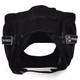RINGSIDE REVOLUTION G2 BAR HEADGUARD