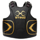 STING VIPER TRAINING BODY PROTECTOR