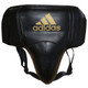 ADIDAS SPEED PRO GROIN GUARD