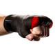 RADIUS PROFESSIONAL BUNDLE HAND WRAP SYSTEM