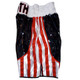 CUSTOM MADE SMITH BOXING SHORTS