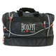 BOXFIT ZIP OFF BASE HOLDALL