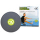 FITNESS MAD ADJUSTABLE WOBBLE BOARD