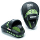 ESCAPE FITNESS CURVED HOOK AND JAB PADS