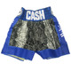 CUSTOM MADE BOXING SHORTS CASH
