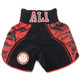 CUSTOM MADE BOXING SHORTS COLBY