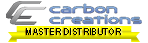 CarbonCreations.com