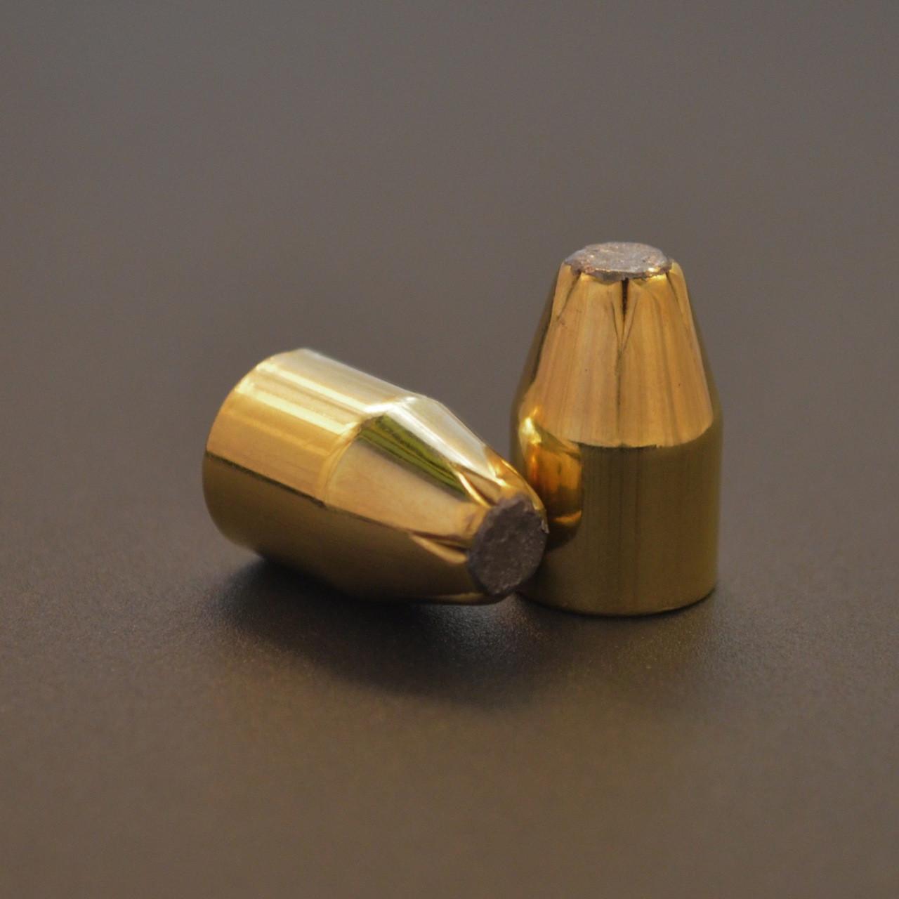 9mm/121gr IFP - 1,000ct