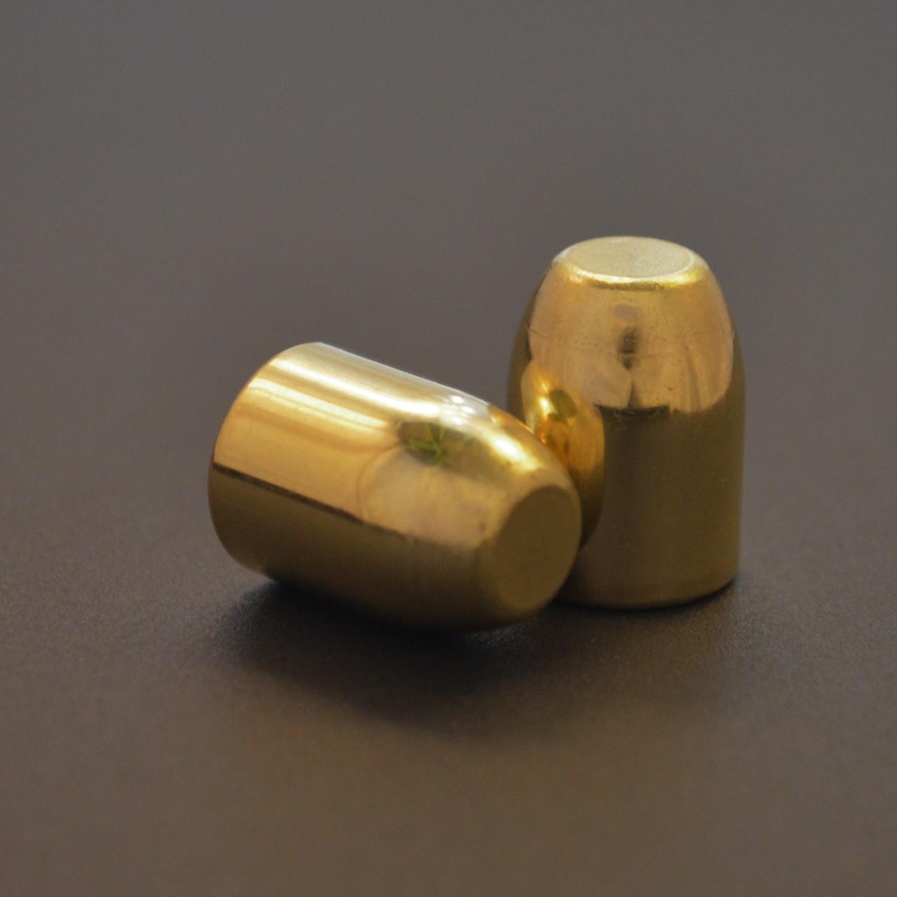 10mm/.40 165gr FMJ - 2,700ct CASE
