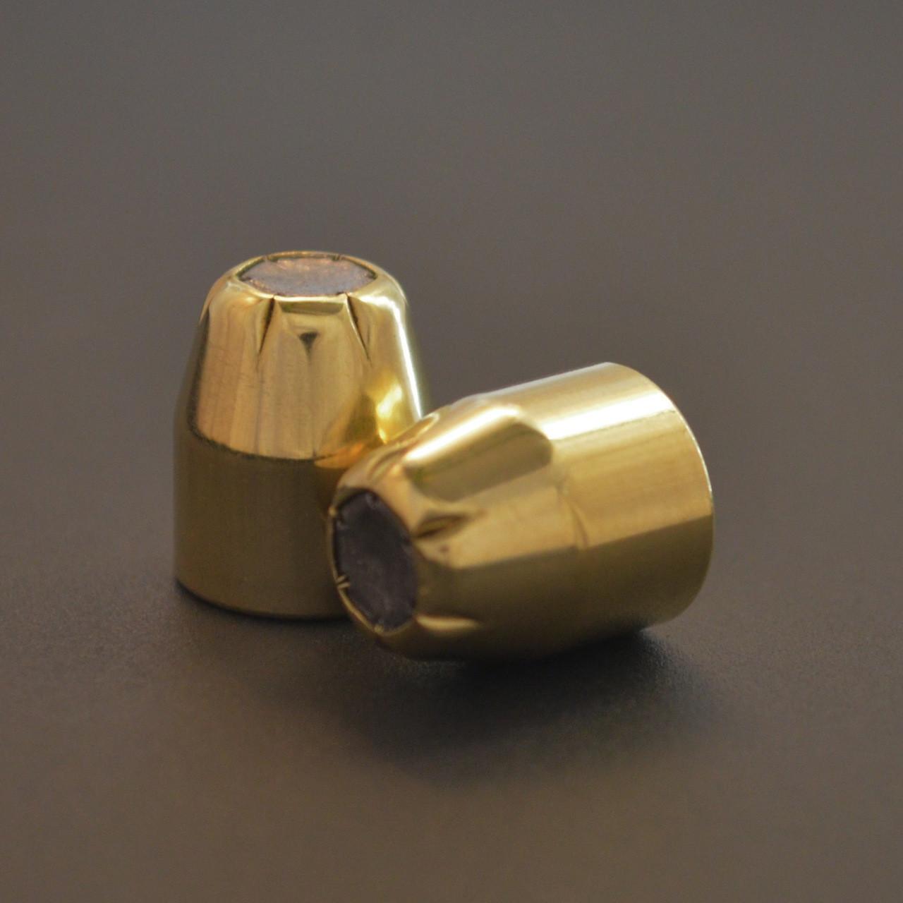 .45/200gr JFP - 100ct