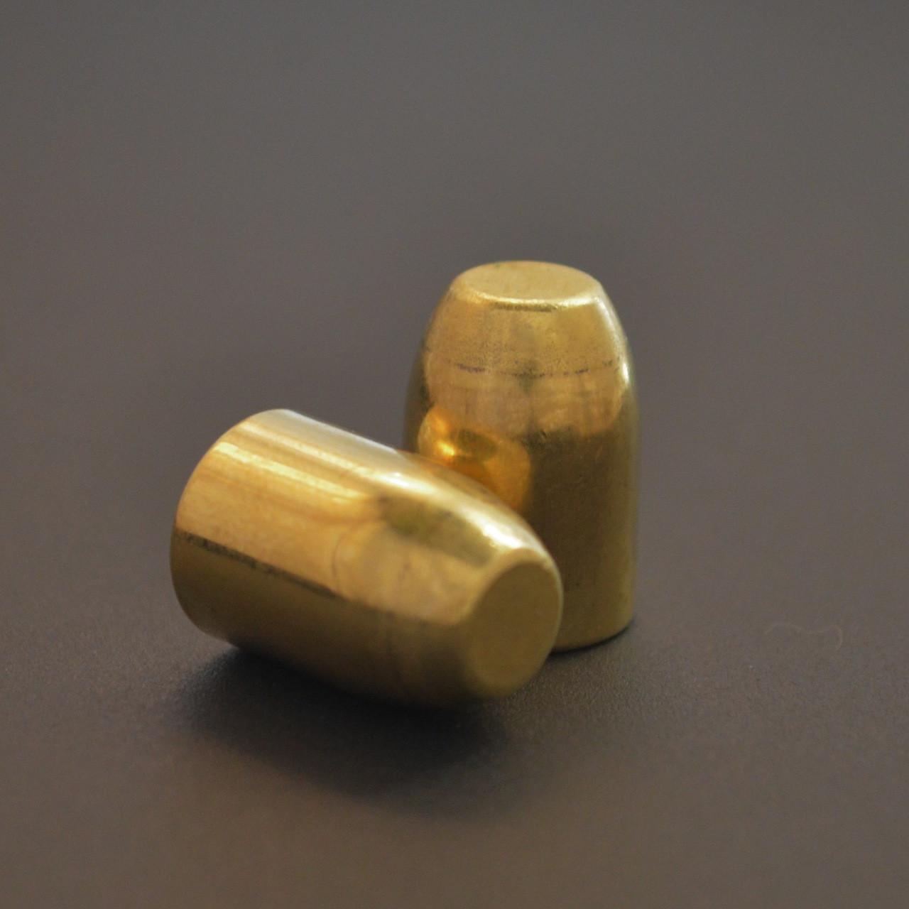 10mm/.40 180gr FMJ - 1,000ct