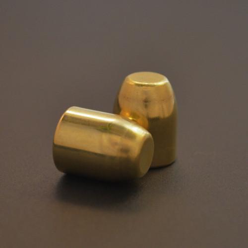 10mm/.40 155gr FMJ -100ct