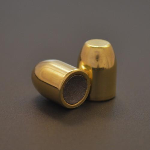 10mm/.40 165gr FMJ - 100ct