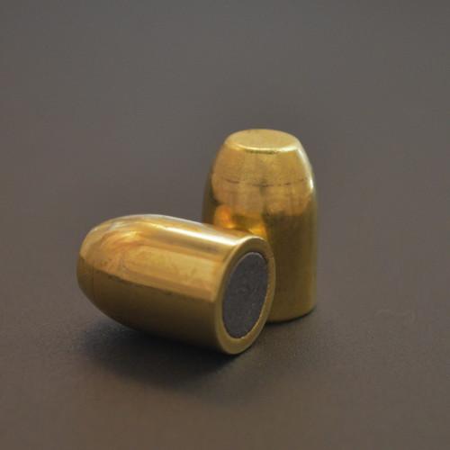 10mm/.40 180gr FMJ - 500ct