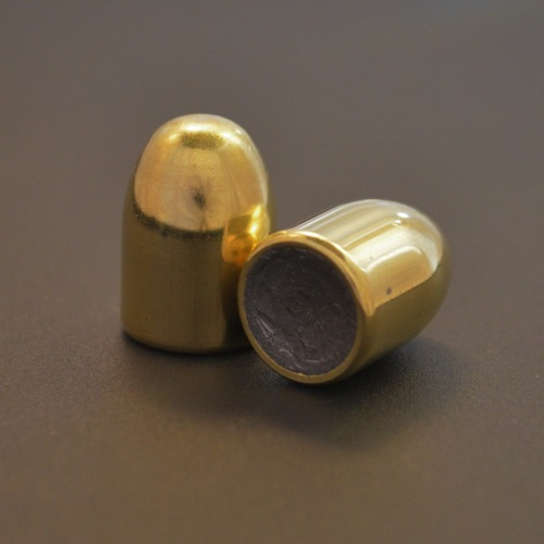 .45/230gr FMJ - 2,000ct CASE