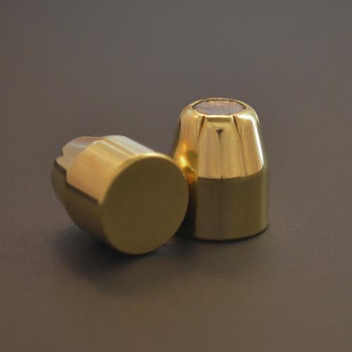 .45/200gr JFP - 500ct