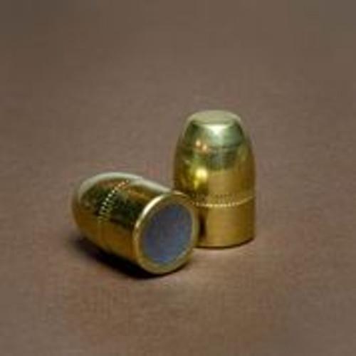 38/125gr FMJ-3,750 CASE
