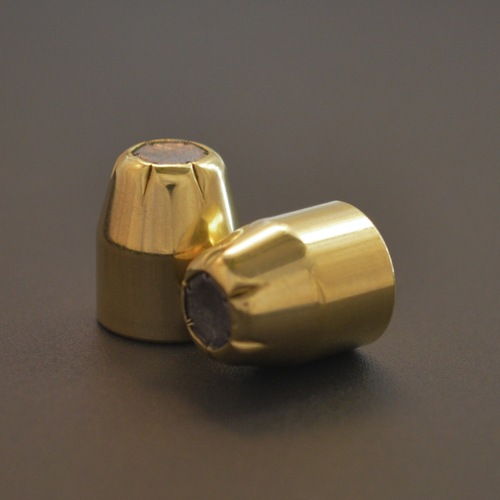 .45/200gr JFP - 2,300ct CASE