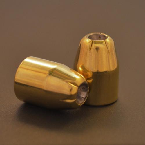 .45/230gr JHP- 1,900ct CASE