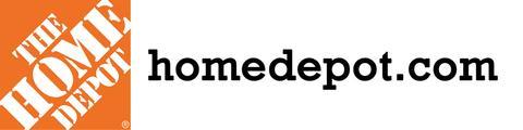 homedepot.com-logo-large.jpg