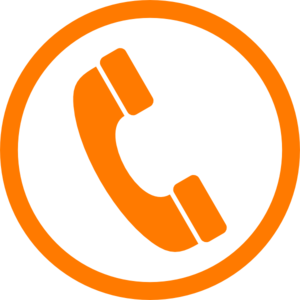 orange-phone-md.png