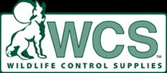 wildlife-logo.png