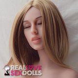 Sex Doll Head #264