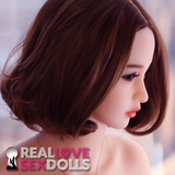 Real Love Sex Doll #33 Head Only
