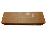 shipping box only
