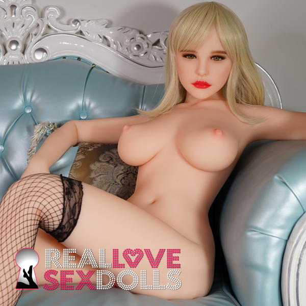 155cm Piper Doll Mindy sex doll