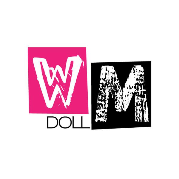 WM Doll Wigs