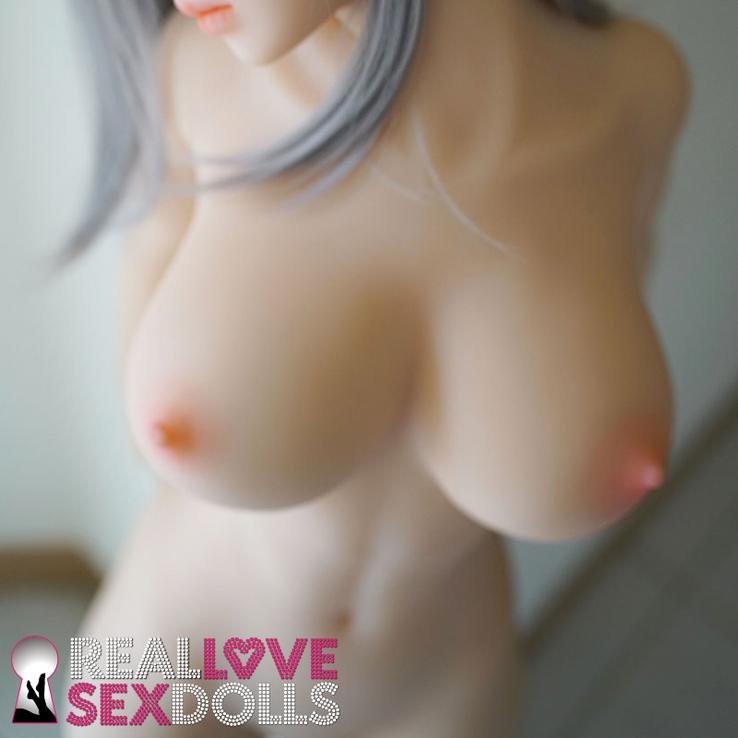 150cm Piper Doll Eirian sex doll