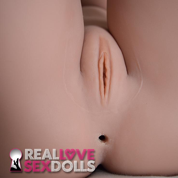 155DD / 5ft1 Sex Doll