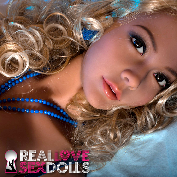 Realistic Sex Doll Lexi, realistic lifelike dutch wife TPE love doll