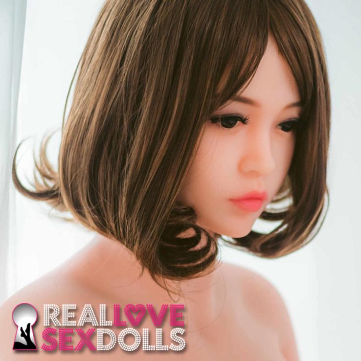 Sex doll head #88
