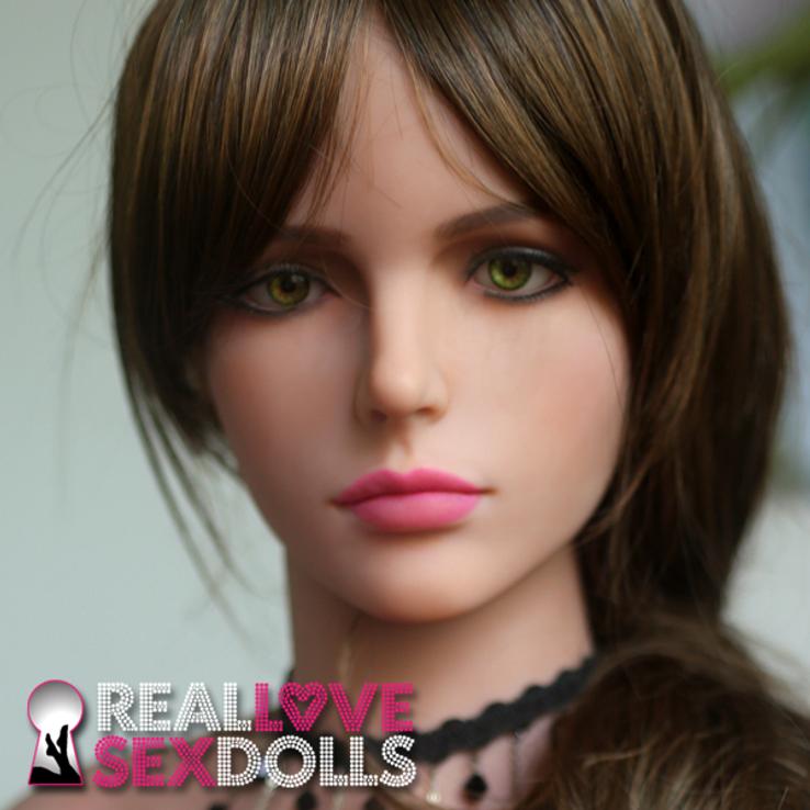 161cm life-size sex doll Mystic