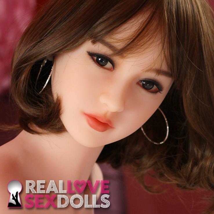 165cm K-Cup Love Doll Anya